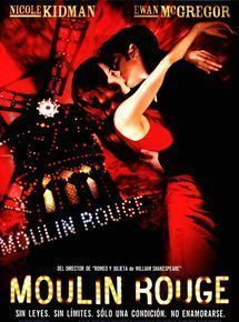 QueHacerEnMalaga.com - Moulin Rouge