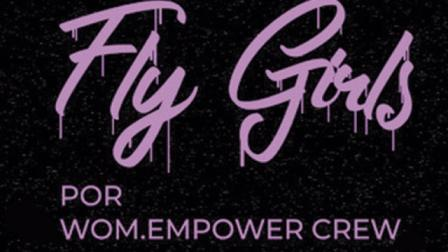 Que-hacer-en-Málaga-fly-girls-wowempower-crew